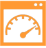 faster_than_icon